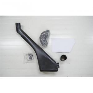 Snorkel SNS100 for TOYOTA LAND CRUISER 100,105 LEXUS LX470 4,2D 4,5L 4,7L