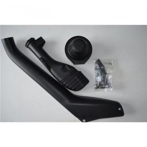 Snorkel SNS100B for TOYOTA LC100 / LEXUS470 4,5LR6 1FZ-FE 4.2L 1HZ 1HD-FTE V8 4.7L 2UZFE