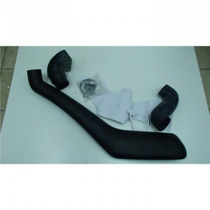 Snorkel SNS75 for ISUZU D-MAX 2012+ 2.5TTD