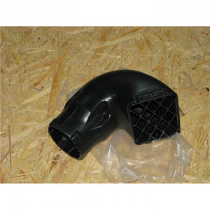 Snorkel head SNSHPE30