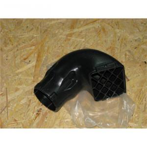 Snorkel head SNSHPE35
