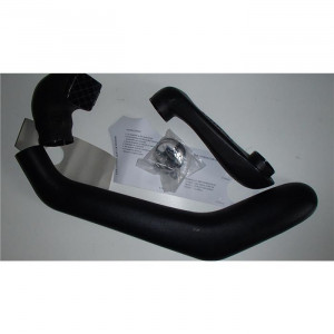 Snorkel SNST96B for MITSUBISHI L200 96-06 PAJERO SPORT 1998-2008 RIGHT CHASSIS DIESEL, SHORT