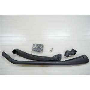 Snorkel SNSUA for OPEL ISUZU FRONTERA AB CAMPO RODEO 88-1998 LEFT SIDE