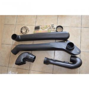 Snorkel SNSV73 for MITSUBISHI PAJERO V40, V60 2000-2007 3.2TD 3.5V6 33x17x101
