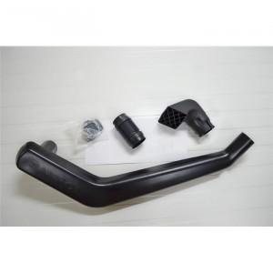 Snorkel SNSY160A for NISSAN PATROL K160/ K260
