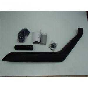 Snorkel SNSY60NA for NISSAN PATROL Y60 88-97 2,8TD 4,2TD PETROL LEFT SIDE