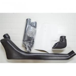 Snorkel for NISSAN PATROL Y61 3,0 4,2L 2000-2002