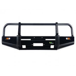 Commercial Bull Bar to suit Landcruiser 200 Series 2012-2015