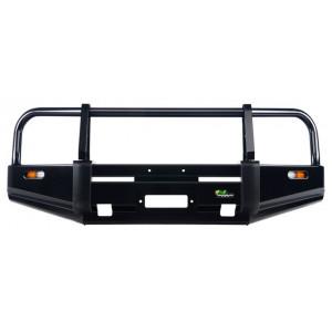 Ford Ranger PXII 2015-7/2018 Commercial Bull Bar