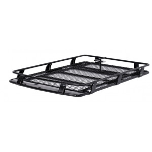 Roof Rack 1.8m x 1.25m Cage Style