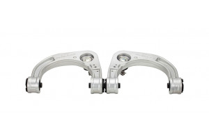 Pro-Forge Upper Control Arms