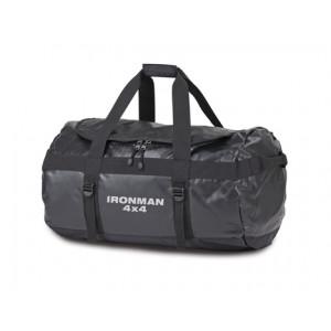 Explorer Duffle Bag