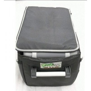IceCube Fridge 30L Insulated Bag