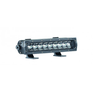 "11"" LED Light Bar"