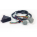 Ford Ranger PX 7/2011-2015 Tow Bar Wiring Loom