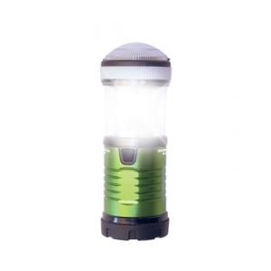 Mini LED Lantern