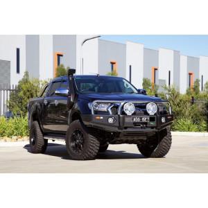 Ford Ranger PXII 2015-7/2018 Protector Bull bar