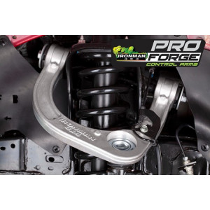 4Runner 2003+ compatible Pro-Forge Upper Control Arm