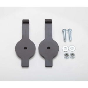 Coil Retainer Kit to suit GU Y61 and GQ Y60