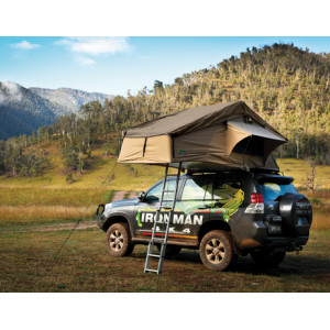 Roof Top Tent (Only)