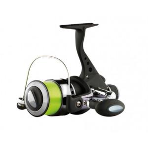Multi Rod Fishing Reel