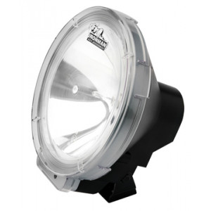 "Supernova 35W HID Driving Light 9"" (H11, 6000k) (Pair)"