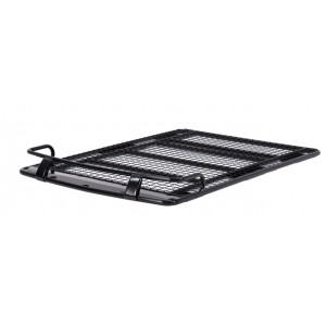Roof Rack 1.8m x 1.25m Rooftop Tent Compatible