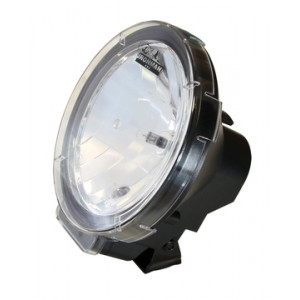 "Vega 100W Halogen Driving Light 9"" (H1) (Pair)"