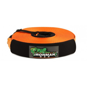 Winch Extension Strap 4,500kg