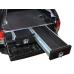 BT50 2012+ Drawer Wing Kit