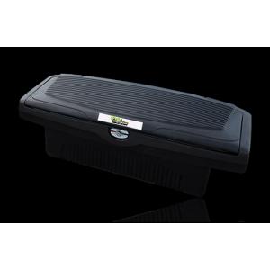 UTE BOX - 200L