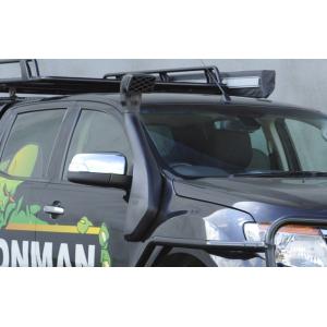 Ford Ranger PXIII 7/2018+ XLT Snorkel