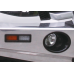 Ford Ranger PX 7/2011-2015 Aluminium Bull Bar