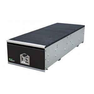 Locksafe Single Drawer - 1000mm