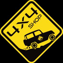 4x4Shop.lv